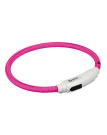 TRIXIE Karika USB flash lámpával macskáknak 35 cm