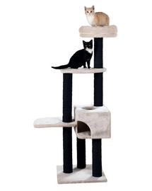 TRIXIE Kaparó macskáknak Nita 147 cm