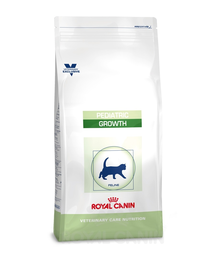 ROYAL CANIN Vet cat pediatric weaning 2 kg