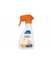 FRANCODEX Rágcsálók körüli kellemetlen szagokat semlegesítő spray 250 ml