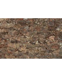 TRIXIE Parafa fal terráriumhoz 90X60cm