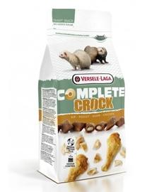 VERSELE-LAGA Crock Complete Chicken 50 g - Jutalomfalat csirkével görényeknek
