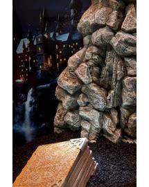 HYDOR H2shOw Magic World - szikla