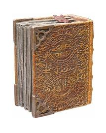 HYDOR H2shOw Magic World - vízköpő + könyv