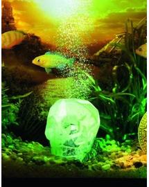 HYDOR H2shOw Lost Civilization - kristály koponya
