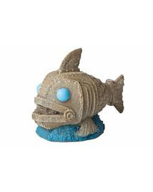 HYDOR H2shOw Atlantis - hal + medúza