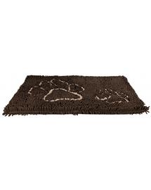 TRIXIE Kosz összeszedő párnázott alátét 80 × 55 cm