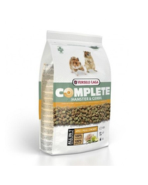 VERSELE-LAGA Hamster-Gerbil Complete 2kg