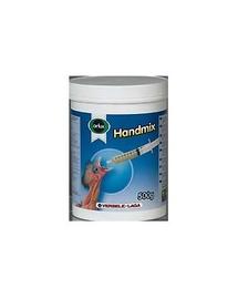 VERSELE-LAGA Handmix 500 g - táp csibe kézi tenyésztéshez