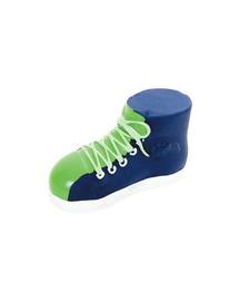 ZOLUX Gumi játék  cipő 11,5 cm