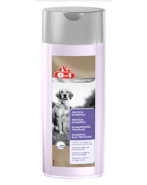 8IN1 Moisturising-Conditioning 250 ml