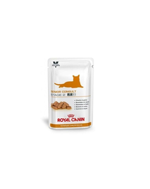 ROYAL CANIN Cat Senior Consult Stage 2 100 g