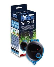 HYDOR elektronikus termosztát HYDROSET