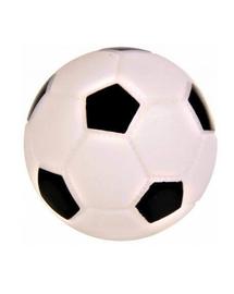 TRIXIE Műanyag labda 8cm sípoló