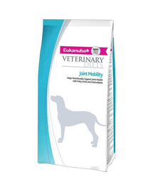 EUKANUBA Veterinary Diets Joint Mobility Adult All Breeds 5 kg