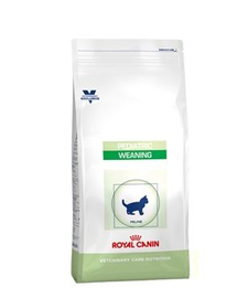 ROYAL CANIN Cat Pediatric Weaning 400g