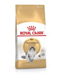ROYAL CANIN Norvegien 0,4 kg