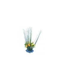 ZOLUX Növényi kompozíció, Nagy