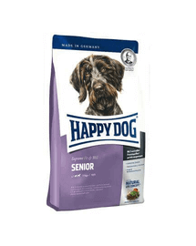 HAPPY DOG Senior 300 g