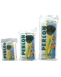 ZOLUX Perlon 200 g