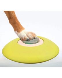 TRIXIE Játék kutyáknak-memória képzés
