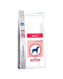 ROYAL CANIN Adult Medium 4 kg