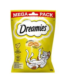 DREAMIES Mega sajt 180g