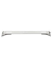 AQUAEL Leddy Slim 32W Actinic 80-100 cm