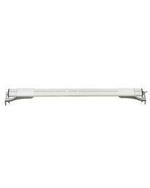 AQUAEL Leddy Slim 36W Actinic 100-120 cm