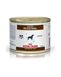 ROYAL CANIN Gastro Intestinal Canine 200 g
