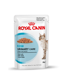 ROYAL CANIN Urinary Care 12 x 85g