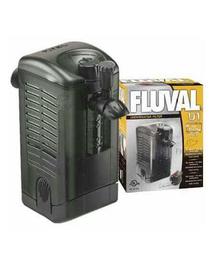 FLUVAL Belső szűrő U1 45L