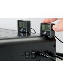 EXOTERRA Higrométer-Hőmérő Combo-Meter