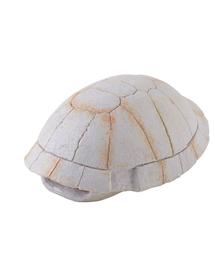 EXOTERRA Rejtekhely teknős csontváz