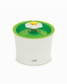 CATIT Szökőkút itatóval Senses 20 Flower Fountain