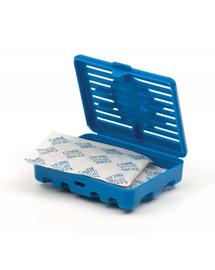 CATIT Szűrőtartály Magic Blue szagok eltávolításához