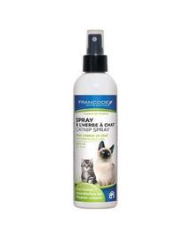 FRANCODEX Hívogató spray 200 ml