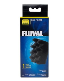 FLUVAL Szivacsos betét Bio-Foam szűrőhöz 206