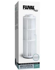 FLUVAL Betét szűrőhöz G6