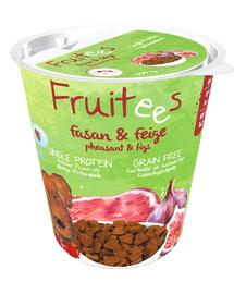 BOSCH Fruitees Fácán & füge 200 g