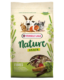 VERSELE-LAGA Snack Nature Fibres  2 kg