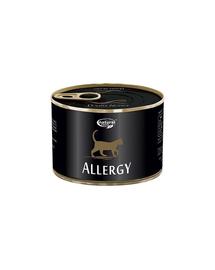 DOLINA NOTECI Natural Taste Allergy 185 g