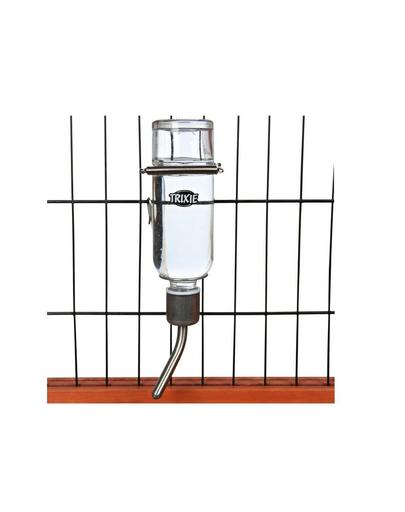 TRIXIE Itató rágcsálóknak 250 ml